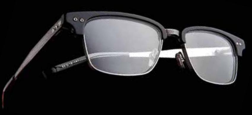 Brillen, die begeistern Image 3