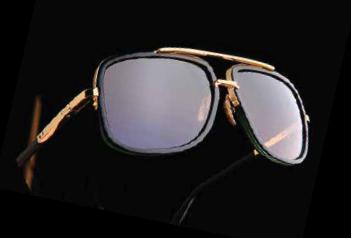 Brillen, die begeistern Image 6