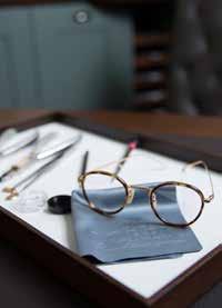 Brillen, die begeistern Image 2