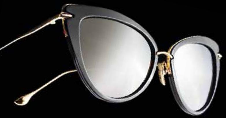 Brillen, die begeistern Image 4