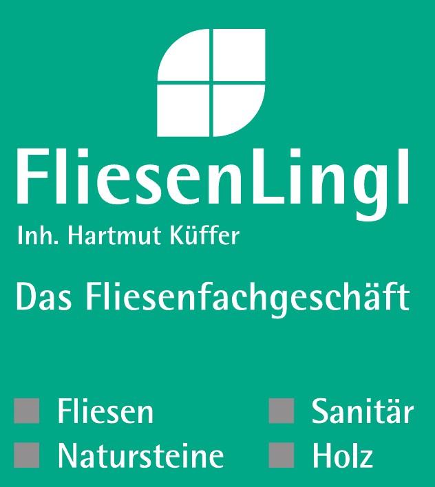 Fliesen Lingl, Inh. Hartmut Küffer