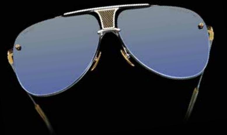 Brillen, die begeistern Image 5